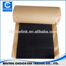 Self Adhesive Butyl Sealing Tape for roof seams
